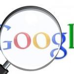 Mario Costeja y Google