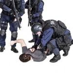 detencion del chapo guzman