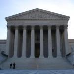 tribunal supremo condena a google